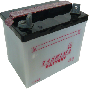 batterie tondeuse rougémotoculture
