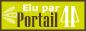 logo portail 44